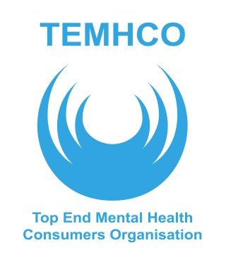Top End Mental Health Consumers Organisation